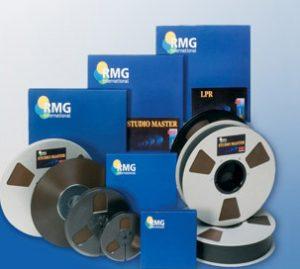 rmg-tape